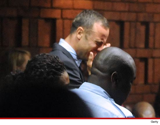 0215_pistorius_court_crying