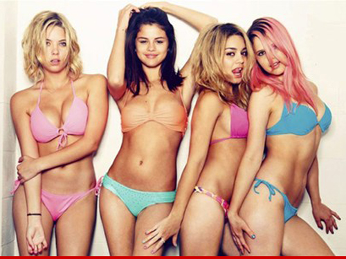 0215-spring-breakers-tmz-atw