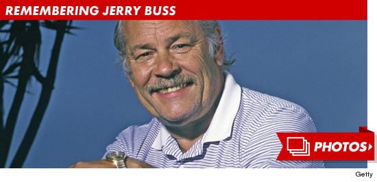 021512_jerry_buss_footer