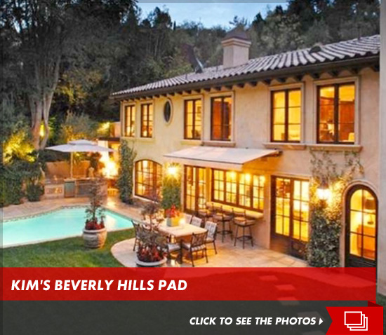 0216_kims_beverly_hills_pad_Article