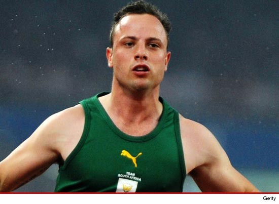 0217_Oscar-Pistorius_getty