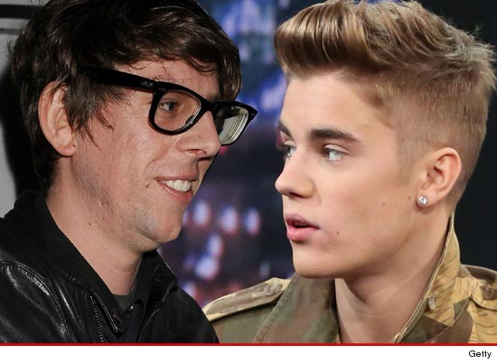 0217_patrick_carney_justin_beiber_getty