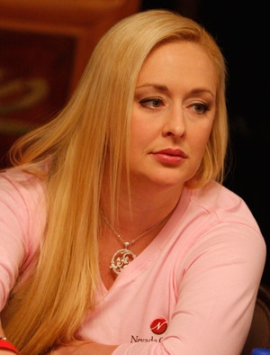 Remembering Mindy McCready