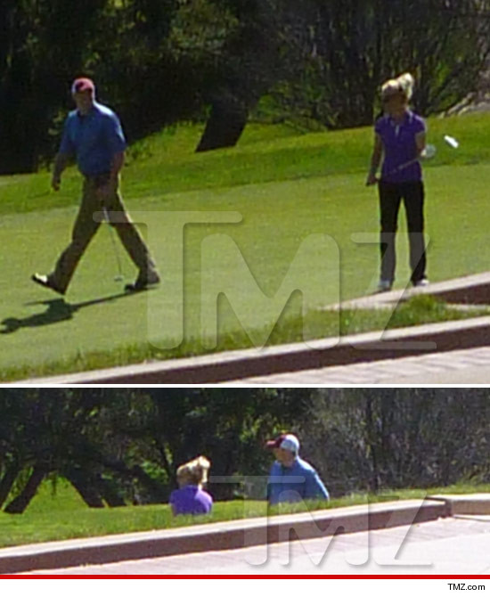 0216_britney_spears_golfing_article