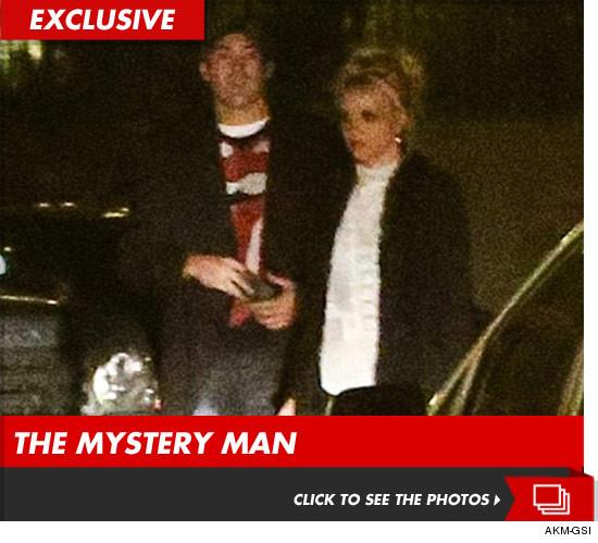 0218_britney_mystery_man_la