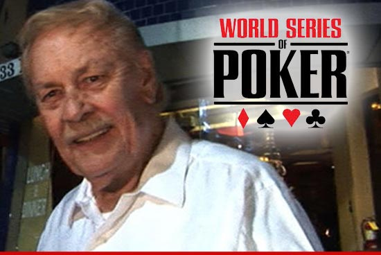 0218_jerry_buss_wsop_tmz