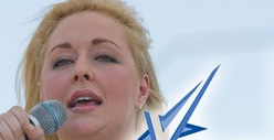 Mindy McCready -- Porn Studio Slams Brakes on Sex Tape