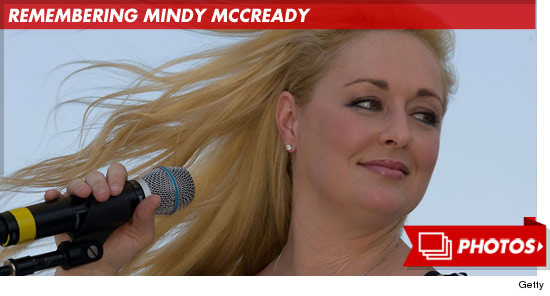 0218_MINDY_MCCREADY_footer