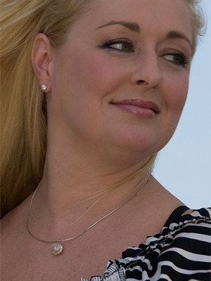 Stars React to the Death of Mindy McCready