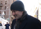 Alec Baldwin -- ALL SMILES After A