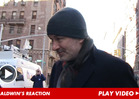 Alec Baldwin -- ALL