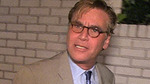 Aaron Sorkin – The Greatest Movie Line of ALL TIME Is ...