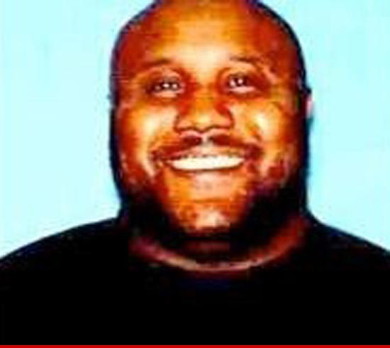 > Feb 20 - Christopher Dorner Gruesome Death Pics For Sale - Photo posted in Non-headline articles, author commentary, documentaries, and more | Sign in and leave a comment below!
