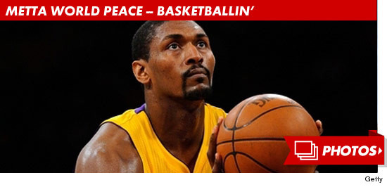 0219_metta_world_peace_basketball_footer