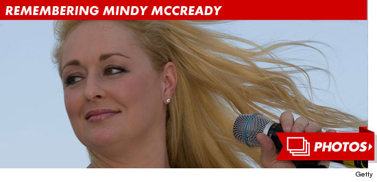 0219_mindy_mccready_remembering_footer