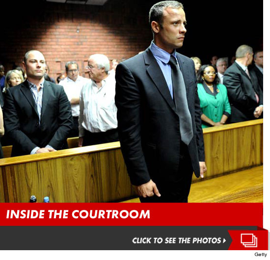 0219_pistorius_inside_courtroom_launch_v2
