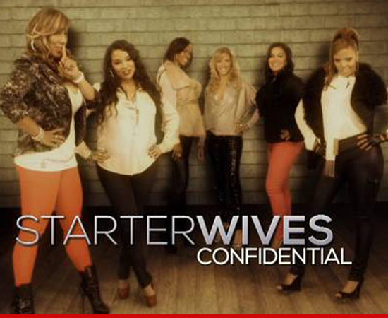 0219-starter-wives-confidential