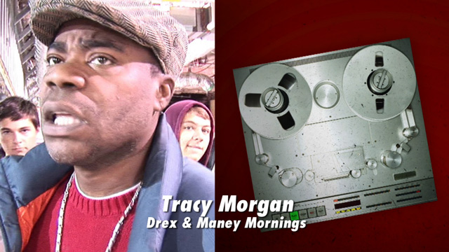 021913_tracy_morgan_radio