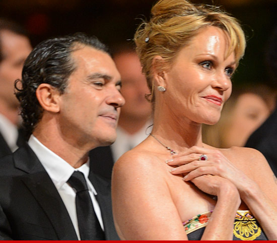 0220-antonio-banderas-melanie-griffith-getty