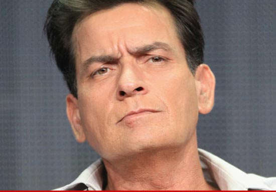 0220_charlie_sheen_getty