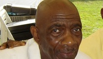 Lou Myers Dead --  Mr. Vernon Gaines From 'A Different World' Dies at 77
