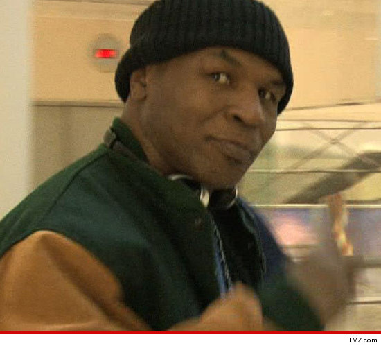 0220-mike-tyson-tmz