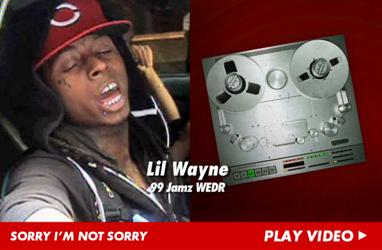 022013_lil_wayne_radio_launch