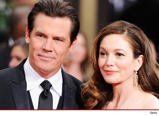 0221_josh_brolin_diane_lane_getty