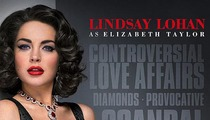 Lawsuit Claims Investor Scammed Over Lindsay Lohan's 'Liz & Dick'