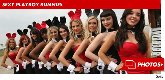 0221_playboy_bunnies_footer