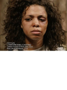 """Law & Order: SVU"" Airing Rihanna & Chris Brown Themed Episode"
