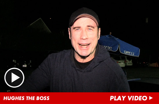 022113_john_travolta_launch