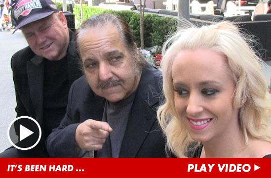022113_ron_jeremy_launch