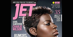 JET Mag to Fantasia Barrino -- We Just Didn&#039;t Like Your Photos