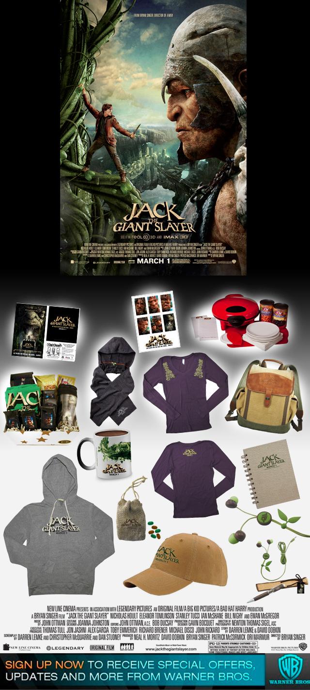 0222_jack_the_giant_slaye_giveaway_2