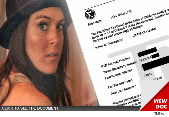 0222-lindsay-lohan-tax-tmz