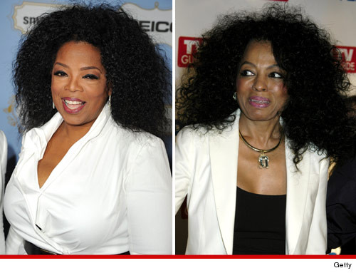 0222_oprah_diana_ross_hair