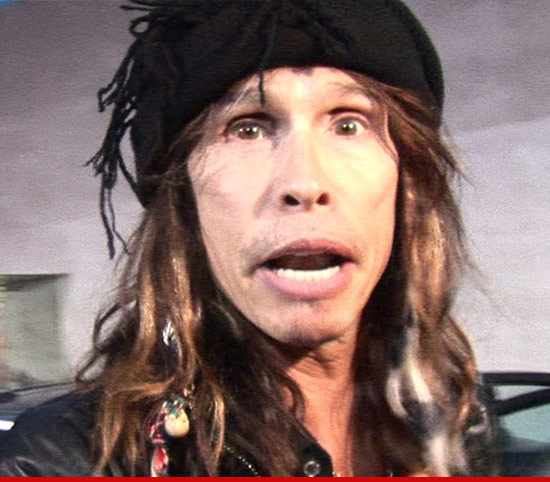 0222-steven-tyler-tmz