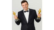 85th Academy Awards -- See the Full List of Oscar Winners