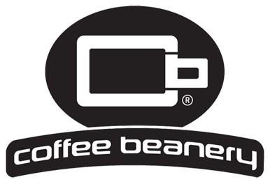 CB-Traditional-Logo-no-background