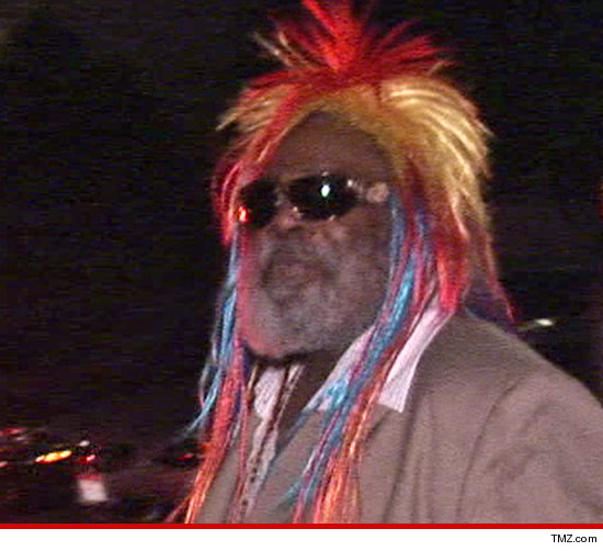 0223-george-clinton-tmz