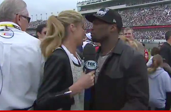 0224_erin_andrews_50_cent_fox