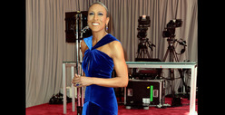 Robin Roberts -- Good Morning Oscars!