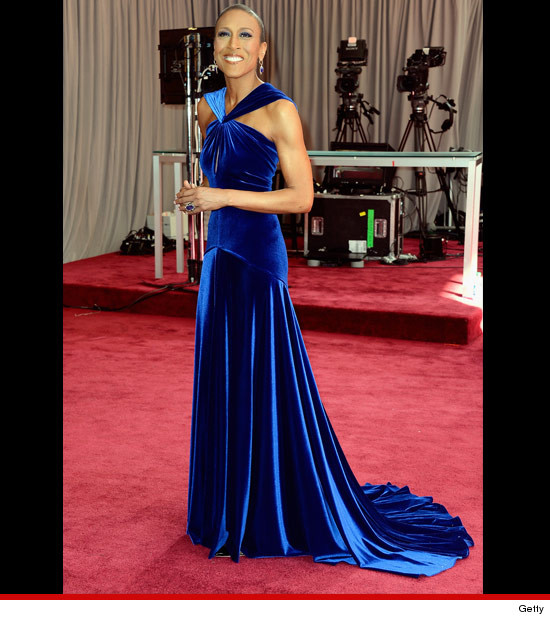 0224_robin_roberts_getty