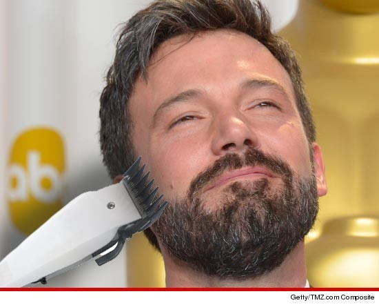 0225_ben_affleck_oscar_shave_Article