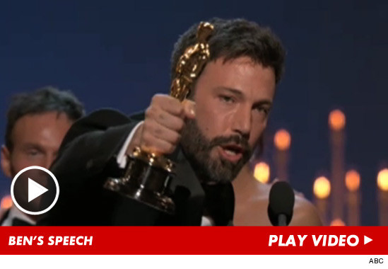 022513_ben_affleck_oscars_v2_launch