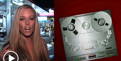 Kendra Wilkinson RIPS Crystal Harris ... &#039;I Wanted to Kill Her&#039;