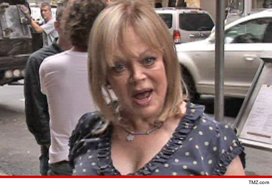 0226_candy_spelling_article_tmz