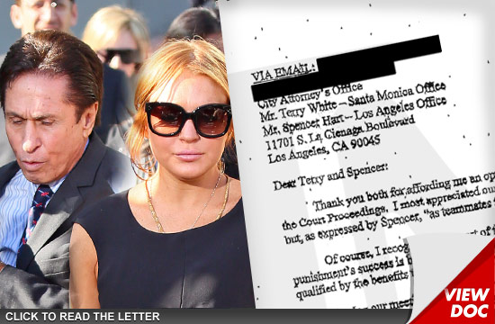 0226_lindsey_lohan_mark_heller_article2