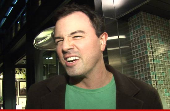 0226_seth_macfarlane